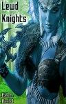 LewdKnights1a