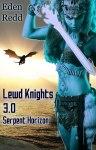 LewdKnights3