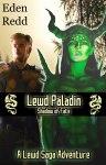 LewdPaladin