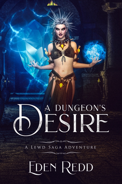 DungeonDesire