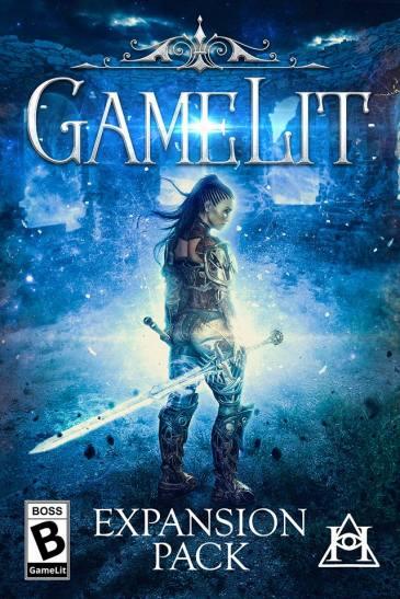GamelitExpansion