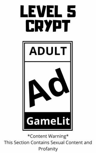 GamelitRating