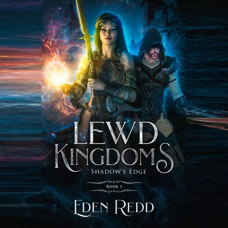 LK1AudioBookCover