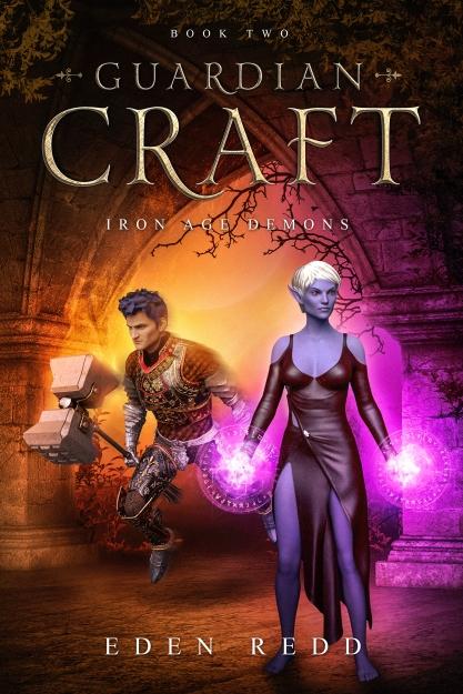 GuardianCraft2