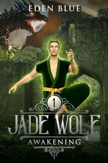 JadeWolfAwakening1