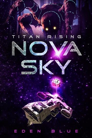 NovaSkyCover