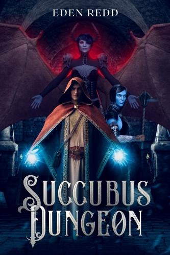 SuccubusDungeonE-Cover