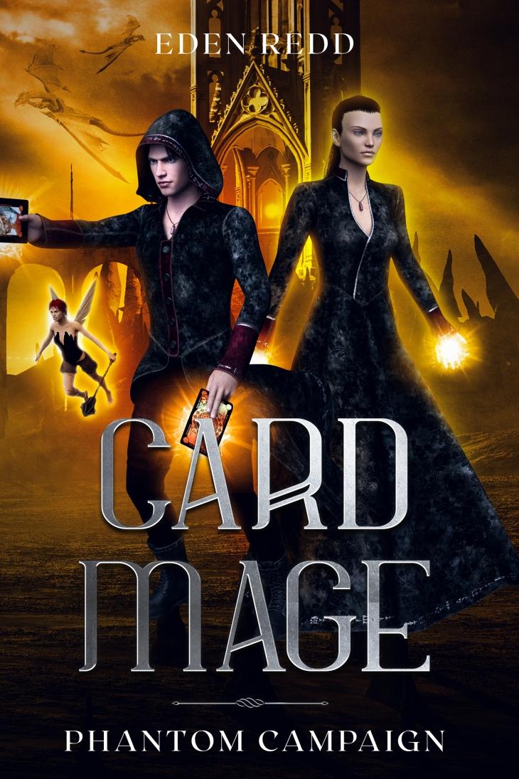 CardMagePhantomE-BookA